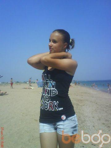 Фото девушки Tanycha, Севастополь, Россия, 26