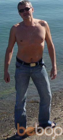 Фото мужчины пришелиц, Иркутск, Россия, 37