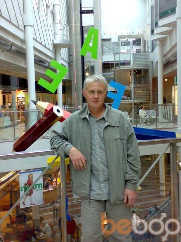 Фото мужчины korund, Таллинн, Эстония, 49