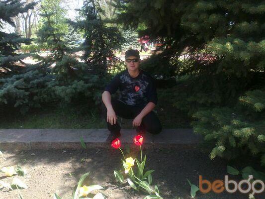 Фото мужчины sasha7, Кировоград, Украина, 33