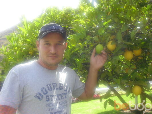 ���� ������� Grisha, Guayaquil, �������, 32