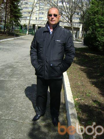���� ������� marazzato, �������, �������, 51