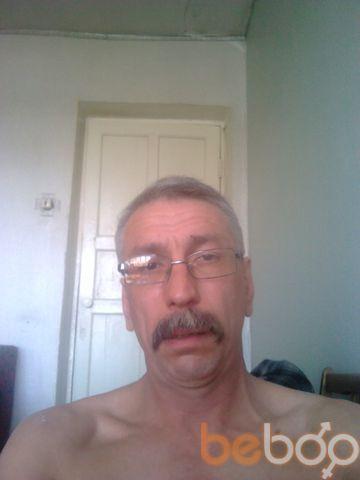 Фото мужчины добрый, Челябинск, Россия, 51