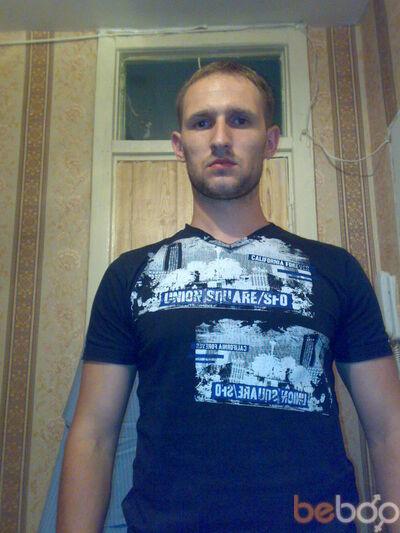Фото мужчины kent, Днепропетровск, Украина, 31