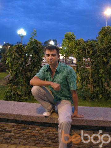 Фото мужчины anton, Луганск, Украина, 32