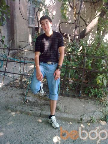 Фото мужчины Сергей, Дрокия, Молдова, 26