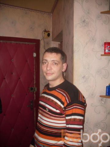 ���� ������� igor, ����� �������, �������, 37