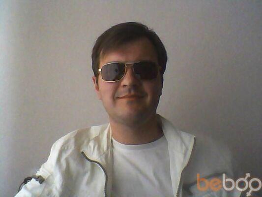 Фото мужчины Алексашка, Киев, Украина, 39
