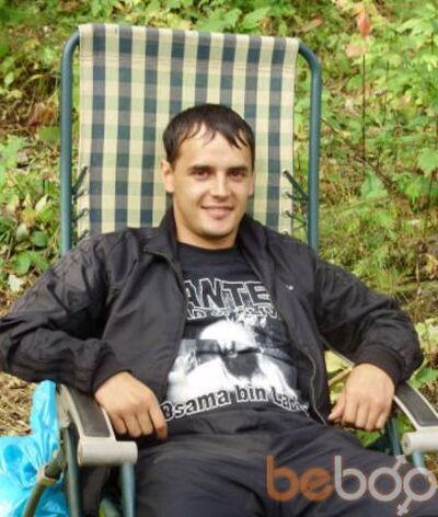 Фото мужчины Аполон, Бендеры, Молдова, 34