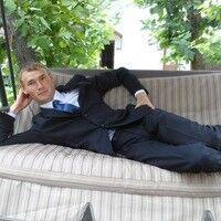 Фото мужчины Семён, Нижневартовск, Россия, 25