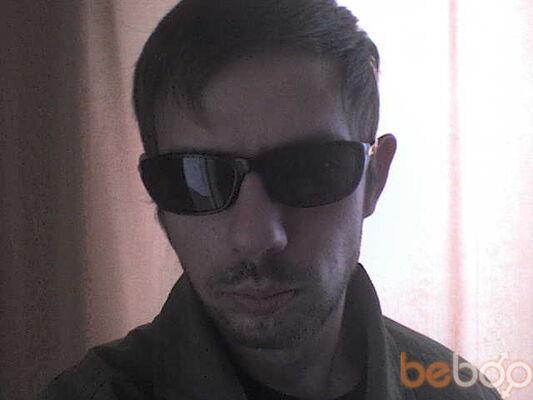 Фото мужчины raptor, Кемерово, Россия, 36