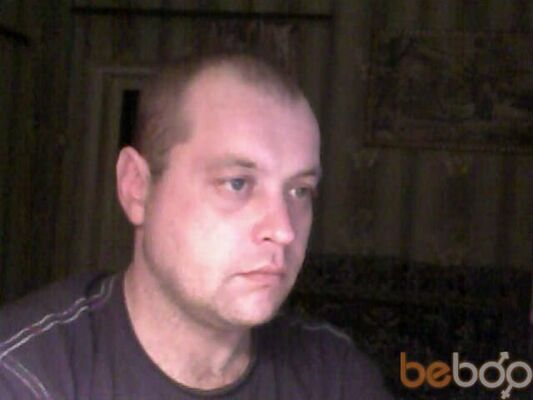 ���� ������� romanjch, �����, ������, 36