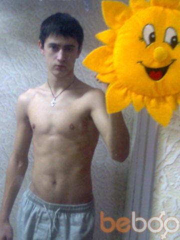 Фото мужчины Ромео, Воронеж, Россия, 25