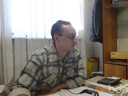 Фото мужчины alexalex, Челябинск, Россия, 45