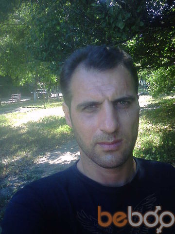 Фото мужчины ahmad, Донецк, Украина, 36