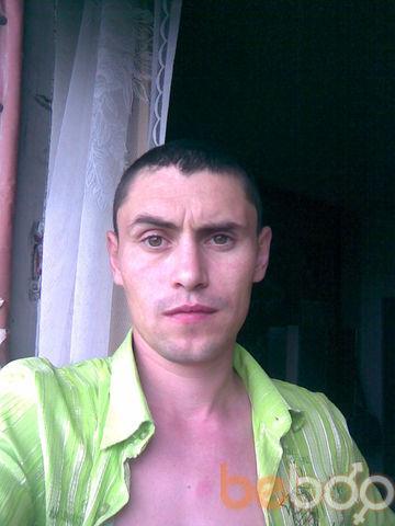 Фото мужчины YAkudza, Киев, Украина, 38