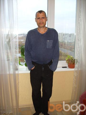 Фото мужчины Олег, Мончегорск, Россия, 54
