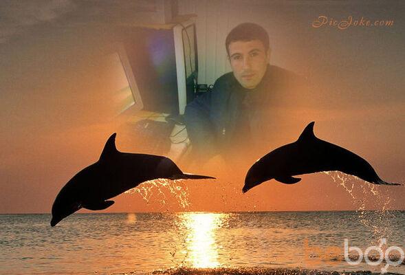 Фото мужчины anar333, Хачмас, Азербайджан, 31