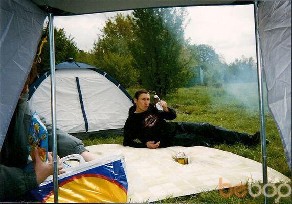 Фото мужчины Alex, Kassel, Германия, 37