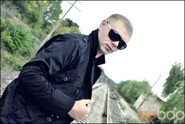 Фото мужчины xgumax, Кишинев, Молдова, 26