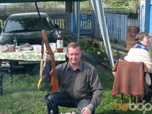 Фото мужчины влад, Тольятти, Россия, 37