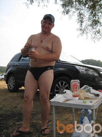 Фото мужчины ДАВА, Москва, Россия, 33