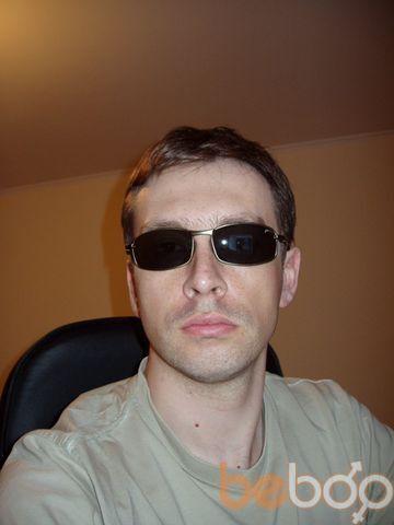 Фото мужчины elektron, Москва, Россия, 35