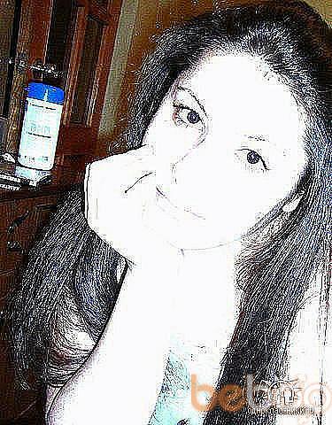 Фото девушки мери, Баку, Азербайджан, 36