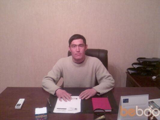 Фото мужчины Ботя, Ош, Кыргызстан, 30