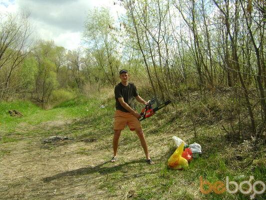 Фото мужчины NIKOLA 34rus, Волгоград, Россия, 32