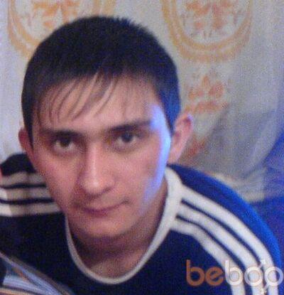 Фото мужчины Татарин, Уфа, Россия, 31