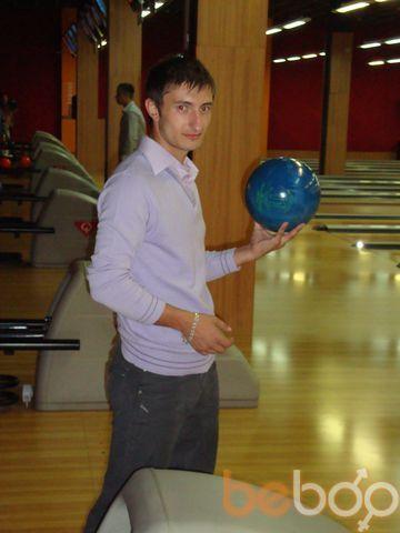 Фото мужчины belibov, Кишинев, Молдова, 29