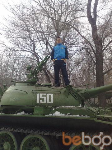 Фото мужчины Tank_1979, Алматы, Казахстан, 37