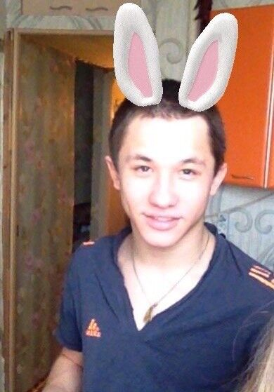 Фото мужчины Дмитрий, Самара, Россия, 18