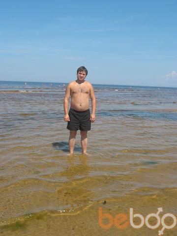 ���� ������� spoks, Weston-super-Mare, ��������������, 30