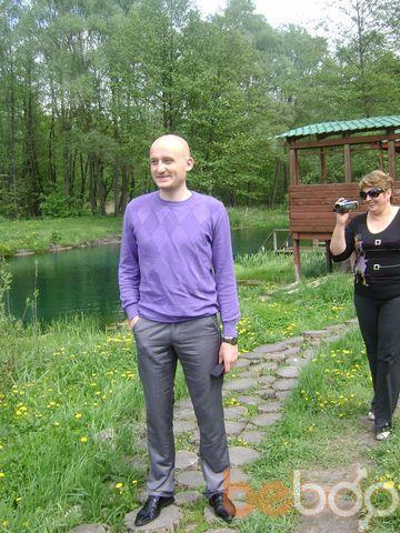 Фото мужчины Юрий, Могилёв, Беларусь, 30