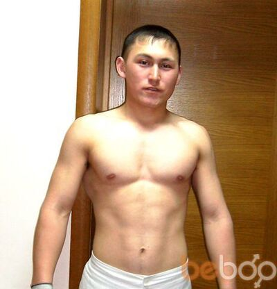 Фото мужчины leito, Алматы, Казахстан, 28