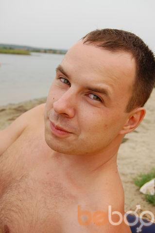Фото мужчины Серега86, Реутов, Россия, 30