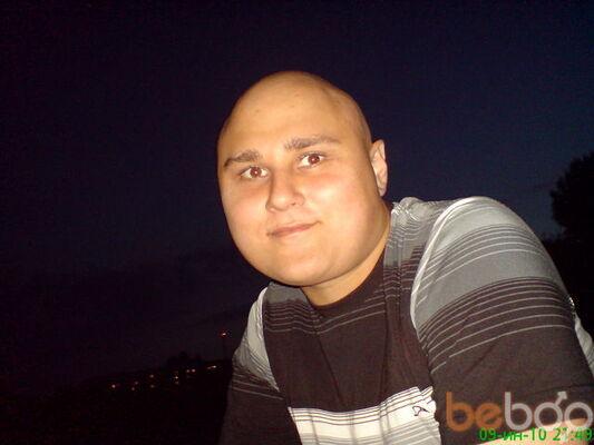 ���� ������� pavel_petrov, ��������, �������, 36