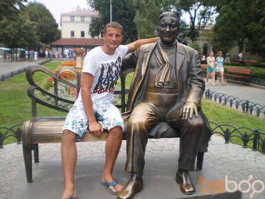 Фото мужчины Geka, Луцк, Украина, 29