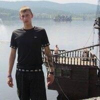 Фото мужчины Евгений, Нижний Новгород, Россия, 23