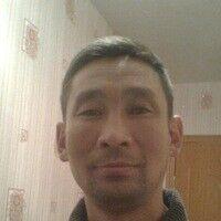 Фото мужчины Нуржан, Усть-Каменогорск, Казахстан, 45
