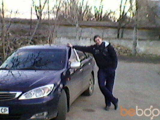 Фото мужчины хочу всегда, Одесса, Украина, 24