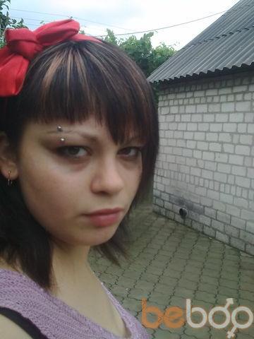 Фото девушки Маруся, Павлоград, Украина, 24
