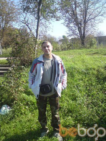 Фото мужчины akinak, Николаев, Украина, 39