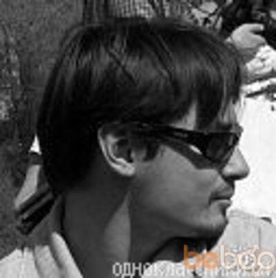 Фото мужчины edo edo, Москва, Россия, 36