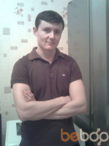 Фото мужчины Lilgiz, Ташкент, Узбекистан, 32