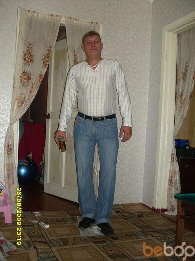 ���� ������� mishok, ������������, ������, 33