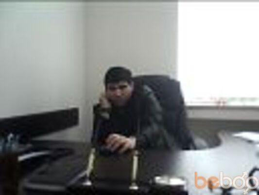 Фото мужчины RaffoT, Баку, Азербайджан, 31