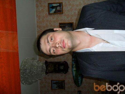 Фото мужчины nikita, Красноярск, Россия, 36